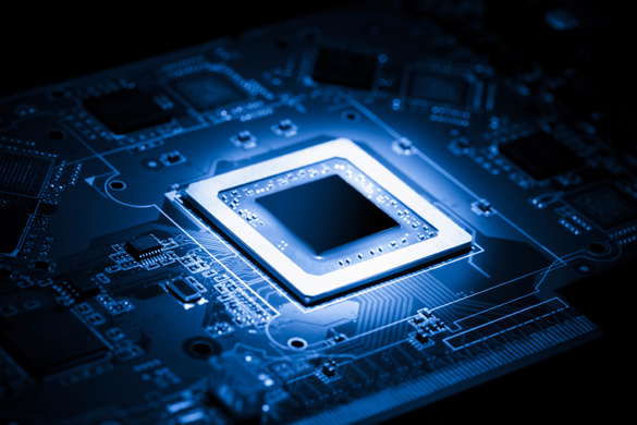 AGS Limited | PCB Manufacturing | Company Overview | China